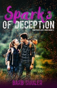 Sparks of Deception