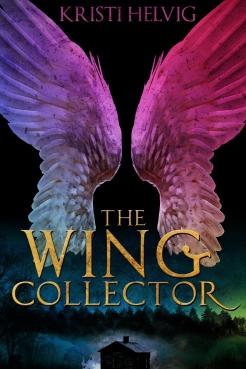 WingCollector_CVR_LRG (2)