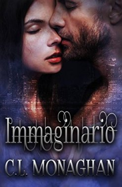 Imaginario cover