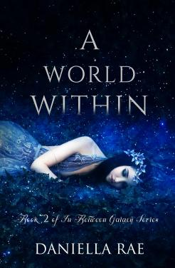 A world within cover