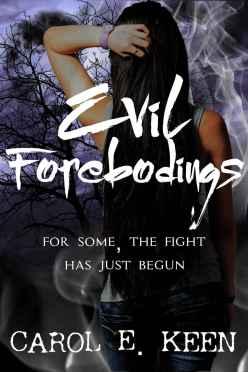 Evil forebodings