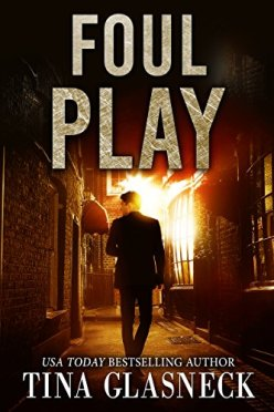 Foul play cover