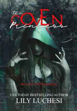 Coven princess