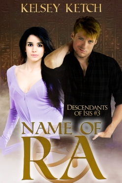 Name of Ra cover.jpg